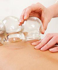 Impression – Holly Goguen L.Ac. Acupuncture