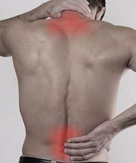 Neck, Back & Other Pain – Holly Goguen L.Ac. Acupuncture