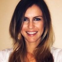 Nicole Glathe, L.Ac., Doctoral Fellow